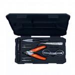 Coil Master - Kit DIY mini V2