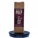 Pulp - Cult Line - Dog Day