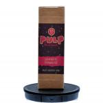 Pulp - Kitchen - Gaufrette framboise