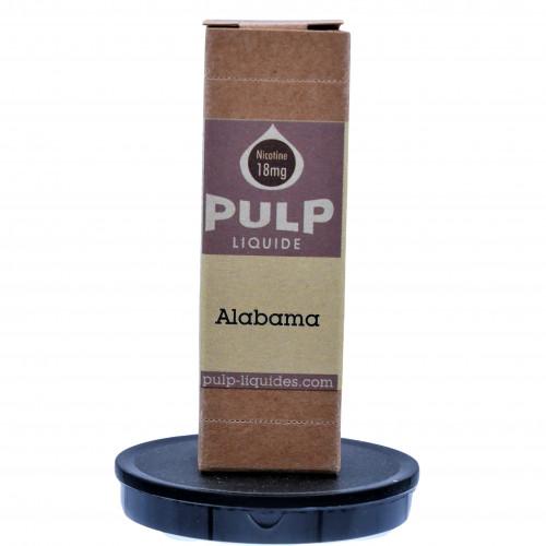 Pulp - Classic Alabama