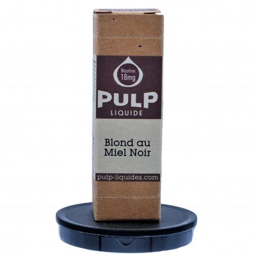 Pulp - Classic au miel noir