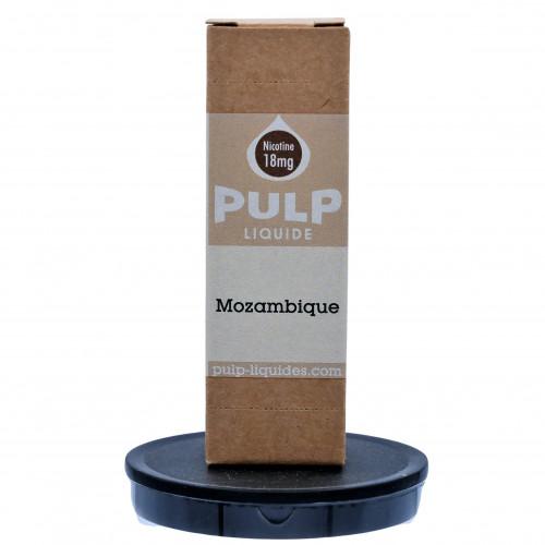 Pulp - Classic Mozambique
