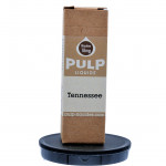 Pulp - Classic Tennessee blend