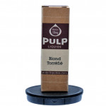 Pulp - Classic torréfié