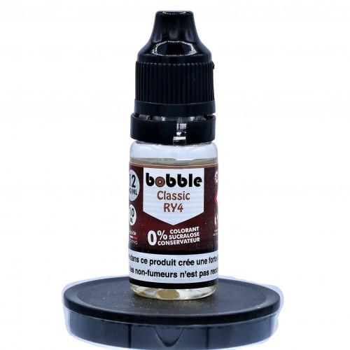 Bobble - Classic RY4