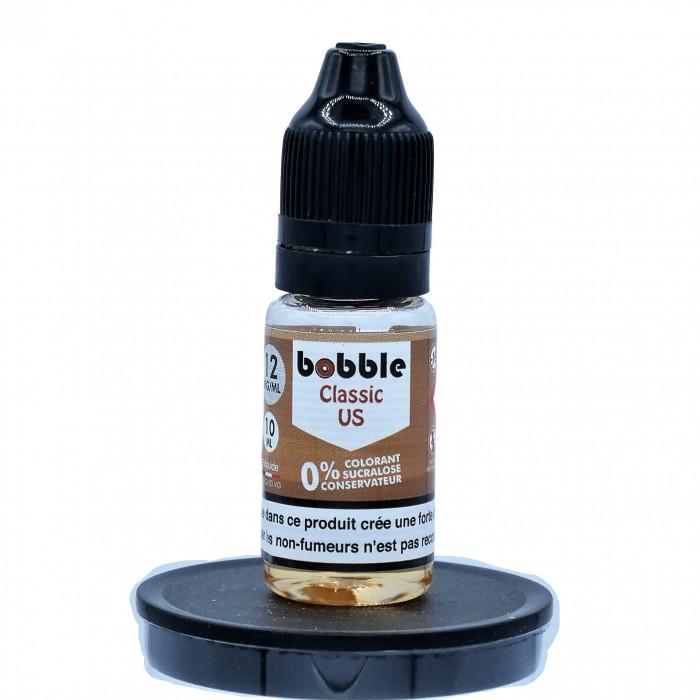 Bobble - Classic US