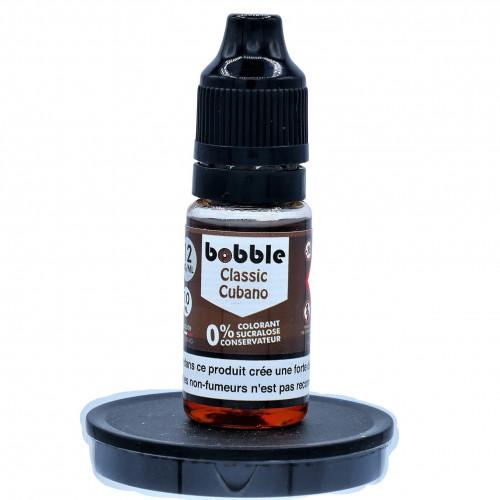 Classic Cubano - Bobble