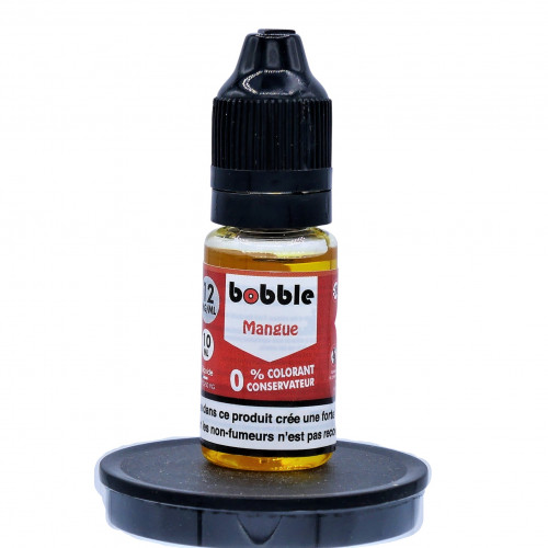 Mangue - Bobble