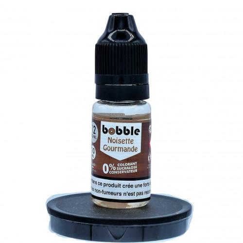 Bobble - Noisette