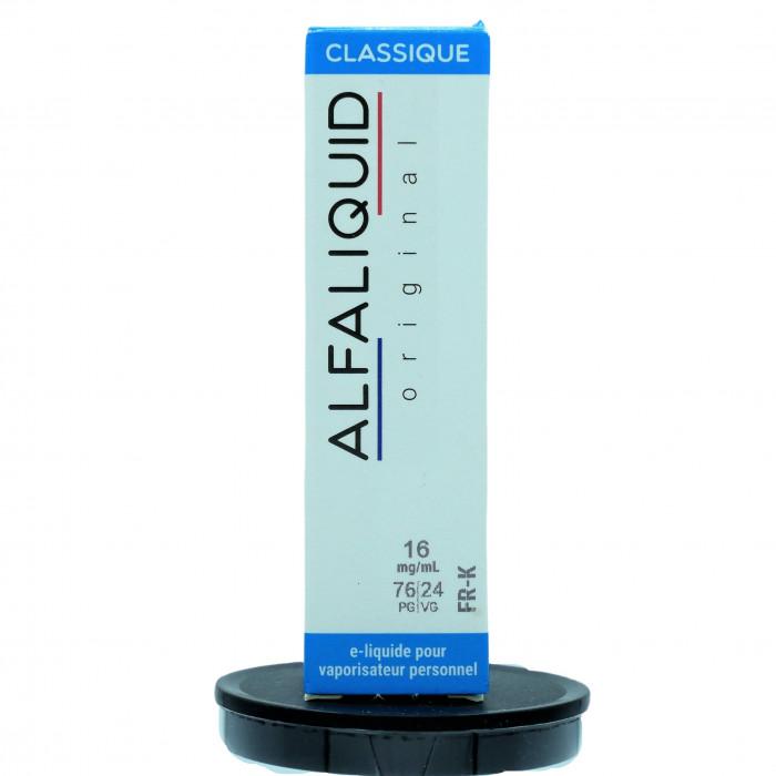 Alfaliquid - FR-K