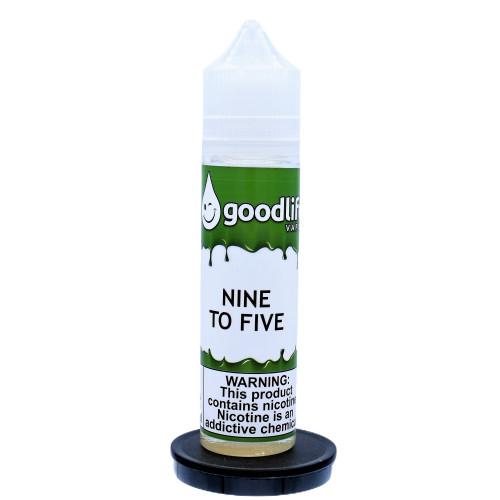 GLV - 925 50 ml