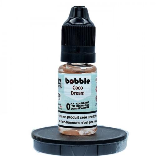 Bobble - Coco Dream