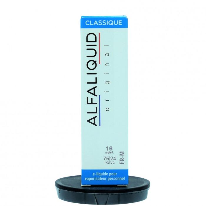 Alfaliquid - FR-M
