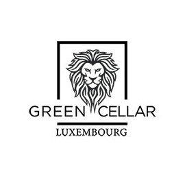 Green Cellar